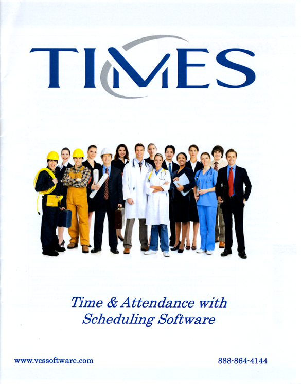 TIMES-before