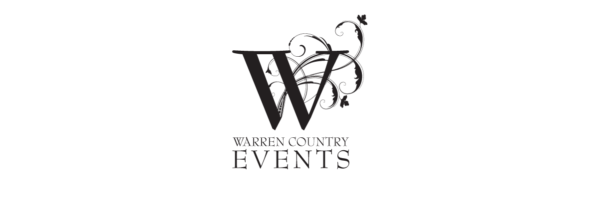 Warren Country Logo