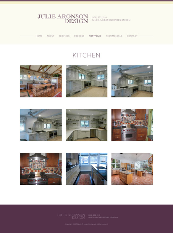 portfolio-kitchen-julie-aronson