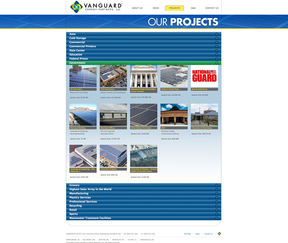 our-projects-web