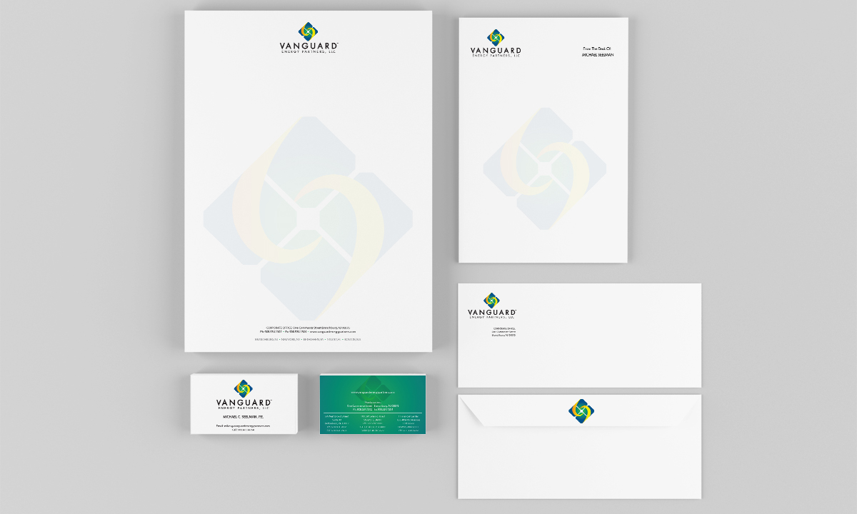vanguard-stationery